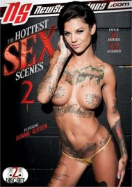 Hottest Sex Scenes 2, The Porn Movie