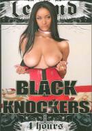 Black Knockers Porn Movie