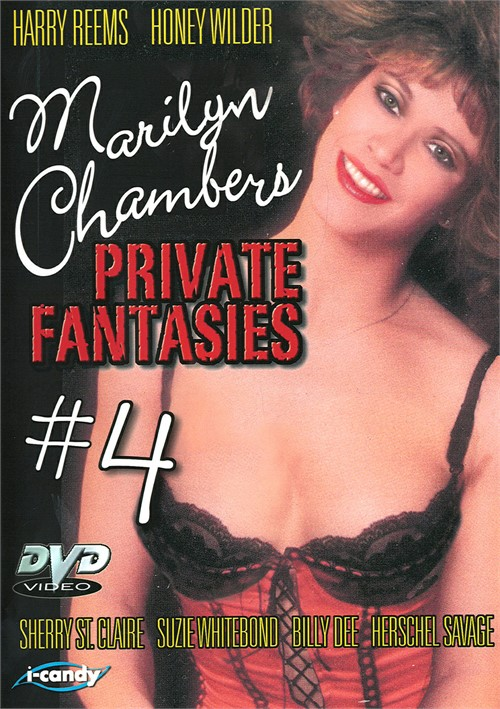 Free Marilyn Chambers Porn Movies