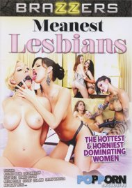 Brazzers Meanest Lesbians (POPPORN Exclusive) Movie