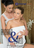 Rubbed & Loved Porn Movie