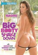 Big Booty Shake Down Porn Movie