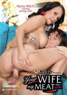 Your Wife My Meat Porn Movie