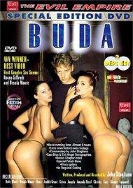 Buda Porn Movie