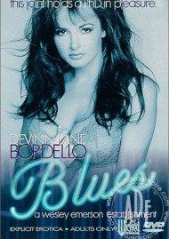 Bordello Blues Porn Video