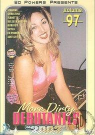 More Dirty Debutantes #97 Porn Movie
