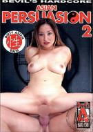 Asian Persuasion 2 Porn Movie