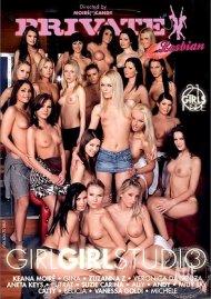 Girl Girl Studio 3 Porn Movie