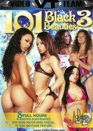 101 Black Beauties 3 Movie