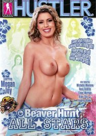 Hustlers Beaver Hunt All-Stars Porn Movie