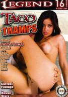 Taco Tramps  Porn Movie
