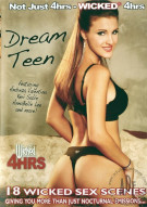 Dream Teen Porn Video