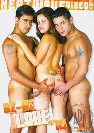 Bi-Bi Love #10 Porn Movie