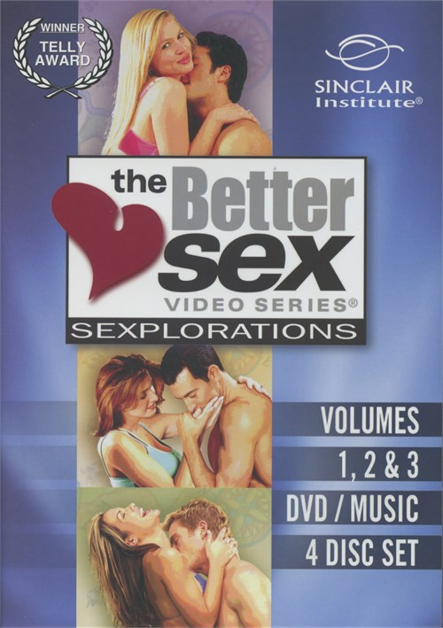 Better sex vid
