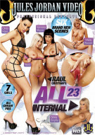 All Internal 23 Porn Movie
