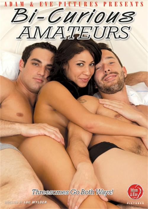 curious amateurs