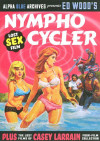 Nympho Cycler Boxcover
