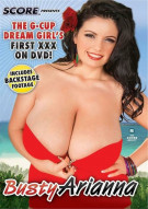 Busty Arianna Porn Movie