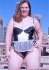 Melissa Boxcover