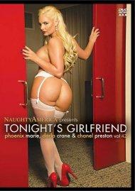 Tonights Girlfriend Vol. 42 Porn Movie