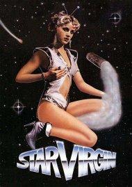 Star Virgin Movie