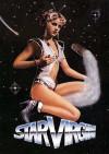 Star Virgin Boxcover