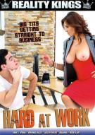 Hard At Work Porn Movie