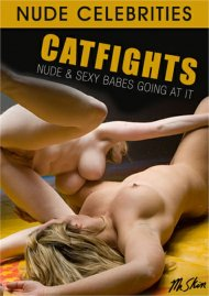 Catfights Porn Video