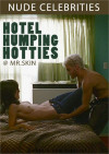 Hotel Humping Hotties Boxcover