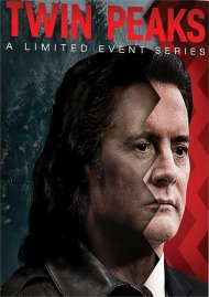 Twin Peaks: A Limited Event Series Movie