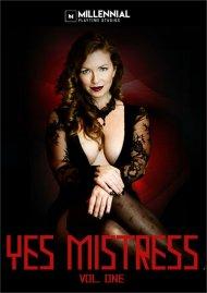 Yes Mistress Vol. 1 Porn Movie