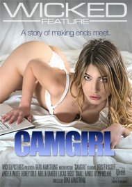 Camgirl Movie