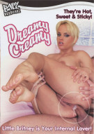 Dreamy Creamy Porn Video
