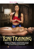 Yoni Training Porn Movie