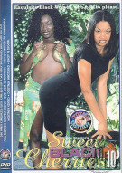 Sweet Black Cherries Vol. 10 Porn Movie