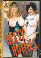 Hefty Hotties Porn Movie