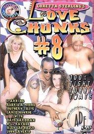 Love Chunks 8 Porn Movie