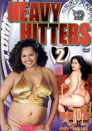 Heavy Hitters 2 Porn Movie