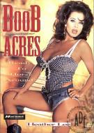 Boob Acres Porn Movie