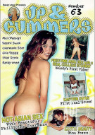 Up and Cummers 63 Porn Video
