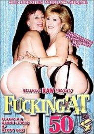 Fucking at 50 #4 Porn Movie