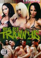 Big Tit Trannys Porn Movie