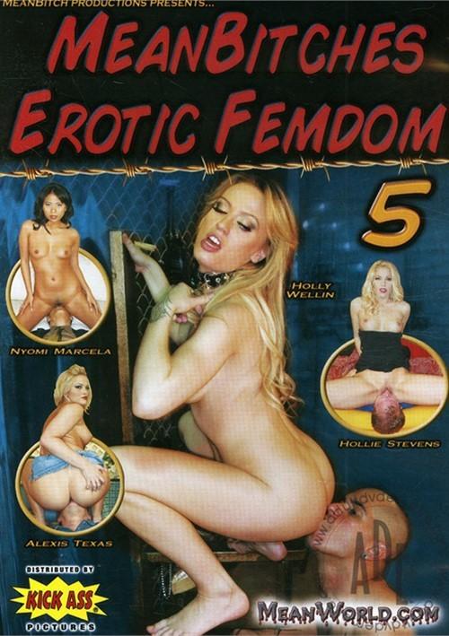 Sexy latina blogs