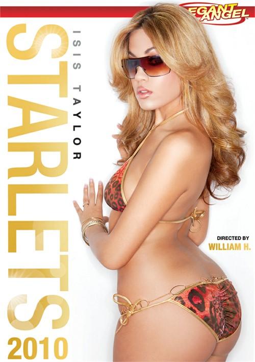 Remarkable, pornstar starlets 2010 are mistaken