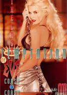 Last Temptation Of Eve, The Porn Video