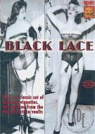 Black Lace Porn Movie