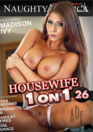 Housewife 1 On 1 Vol. 26 Porn Movie