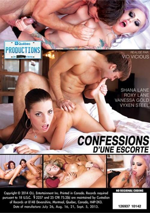 escort dk sex confessions