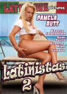 Latinistas 2 Porn Movie