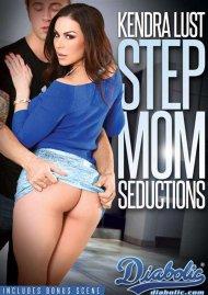 Step Mom Seductions Movie